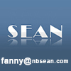 Ningbo Sean Import & Export Co., Ltd.